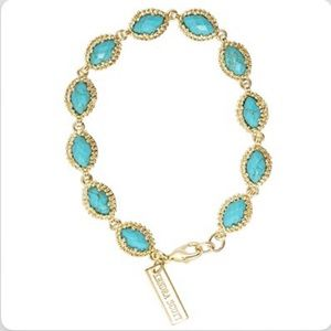 Kendra Scott Jane bracelet